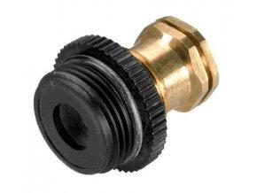 odvodnovaci ventil 4305392d