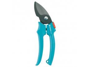 záhradné nožnice Classic