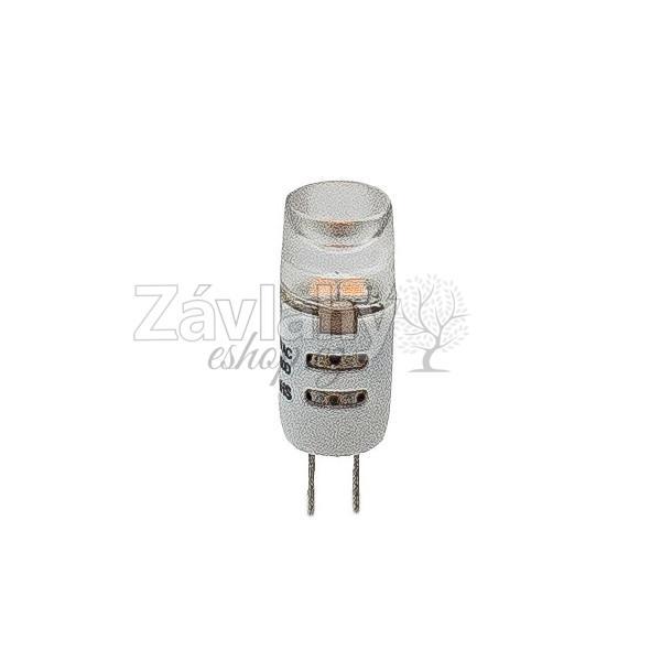 LED A POWER-LED 12V