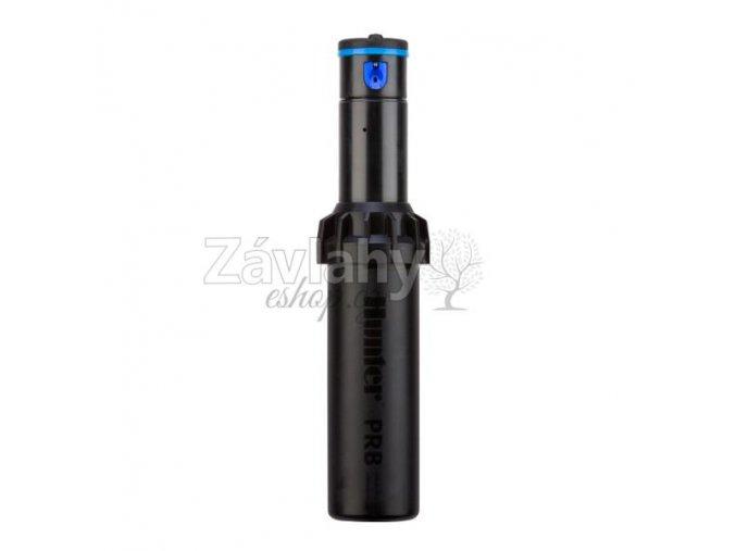 "I-20-PRB 3,1 bar plast. výsuvník, 10 cm, 3/4"", ADV"