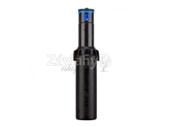 "I-20-PRB 3,1 bar plast. výsuvník, 3/4"", ADV"