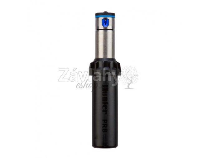 """I-20-PRB 3,1 bar, nerez. výsuvník, 10 cm, 3/4"""", ADV"""