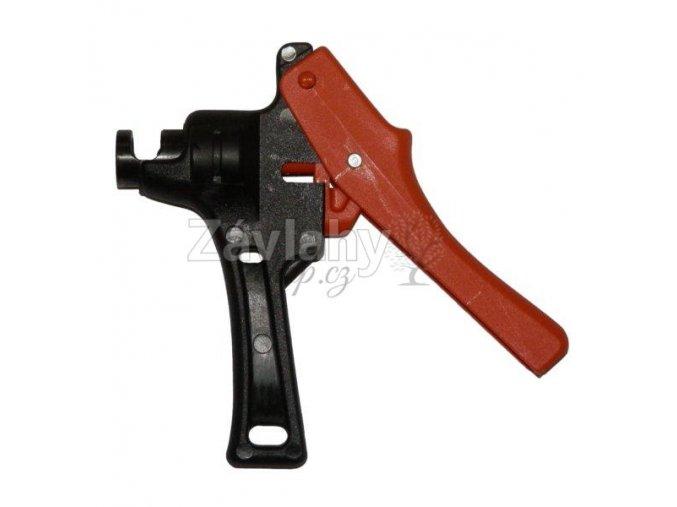 Děrovač LAYFLAT 14 mm