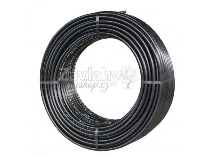TANDEM-IR 16mm - 2,1 l/h, spon 30 cm, (metráž) / spon 30cm