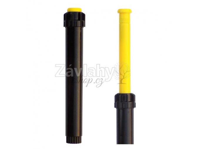 POP-UP indikátor závlahy, výsuv 15 cm