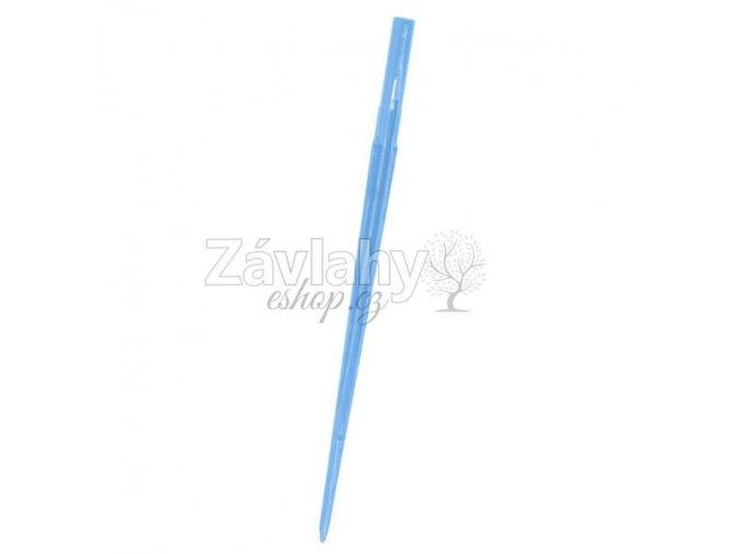 Zavlažovací jehla AST pro kapiláru 2,5-3,2 mm