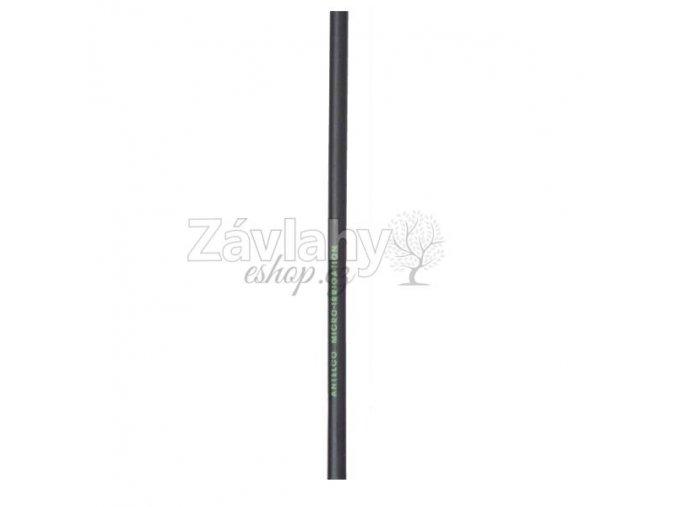 PVC stojánek 100 cm bez přechodu