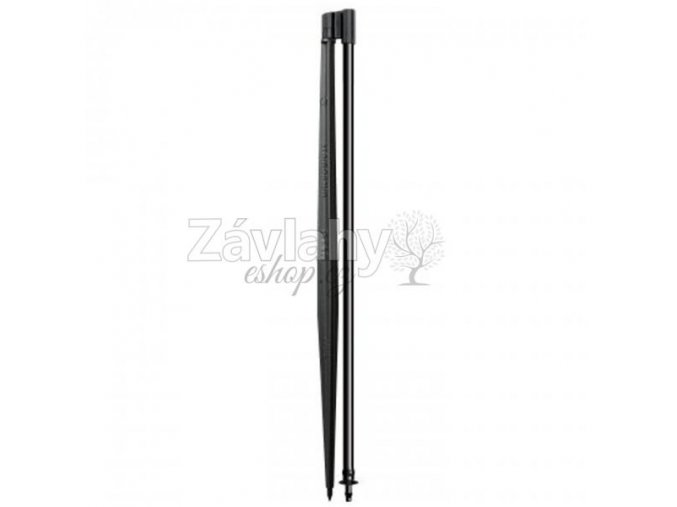 STAKE 30 cm - set s hadičkou