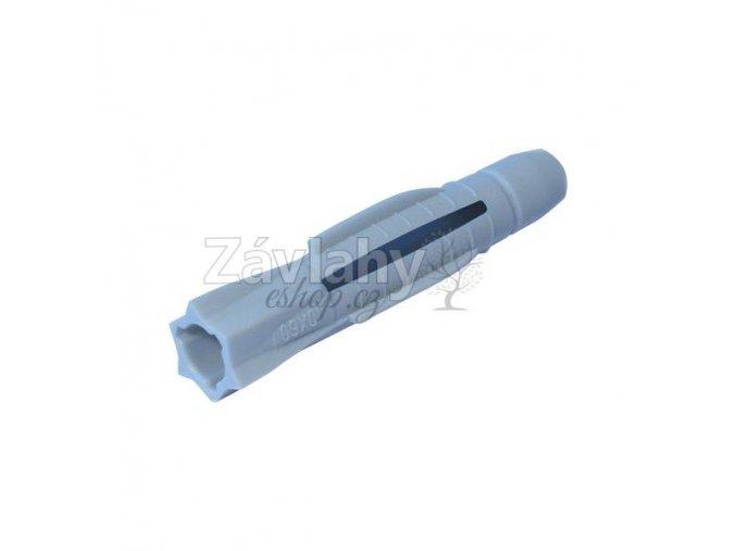 Hmoždinky UNI / 14x75mm
