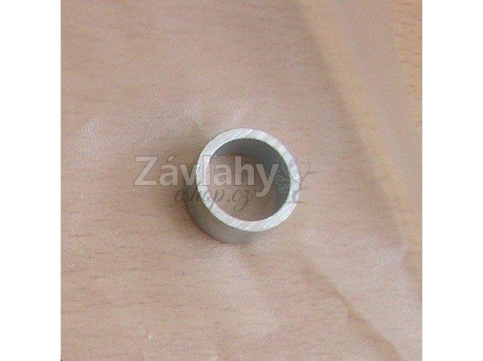 Vymezovací kroužek [R3T-260]