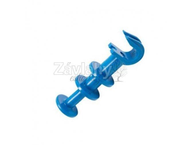 Děrovač POCKET PUNCH (otvor 3 mm)