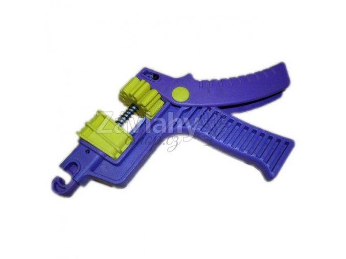 Nástroj ST-5/3 pro vkládání konektorů