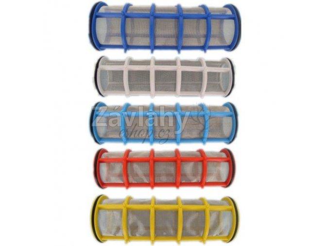 Vložka pro filtr FLD - INOX / vložka 50 mesh