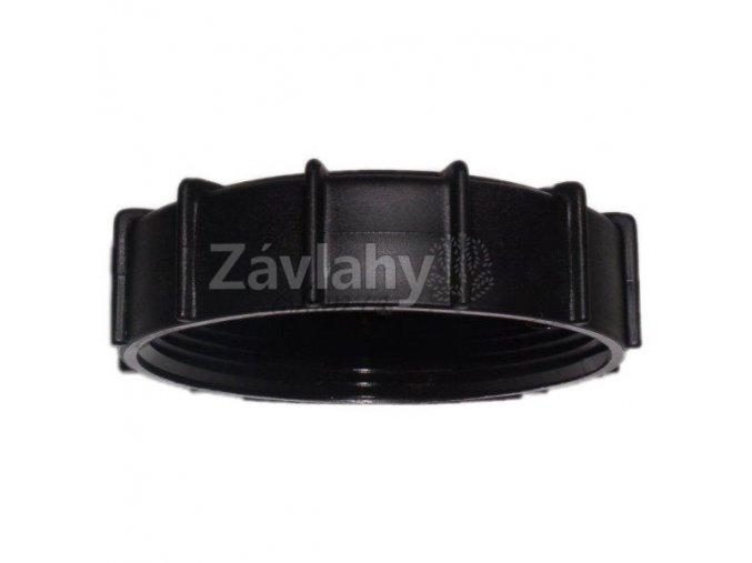 Náhradní zajišťovací matice ventilu JAR TOP