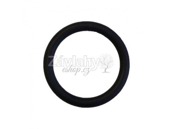 Těsnění O-kroužek