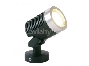 Arcus, 5 W, LED