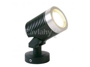 Arcus, 5W, LED