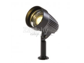 Corvus, 5 W, LED