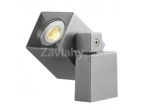 Nano, 2 W, LED