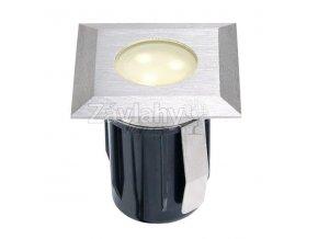 Atria 0,5 W, LED teplá bílá
