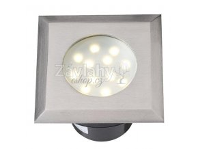Elara, 2 W, LED