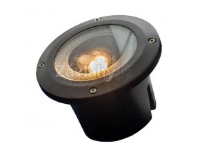 Rubum, 5 W, LED