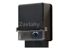 Transformátor se soumrakovým spínačem 230 V AC/12 V AC, 100 VA