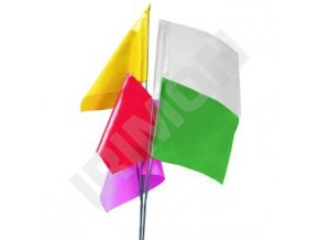 1105 HlavniFoto Plain Flags2