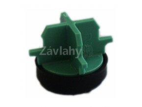"""Zpětný ventil pro """"PS Ultra / ECO Rotator"""""""
