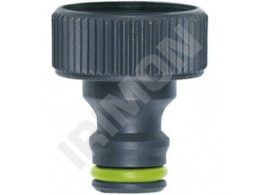 52410 HlavniFoto adapter green