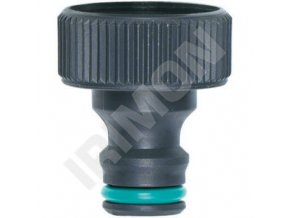 52412 HlavniFoto adapter blue