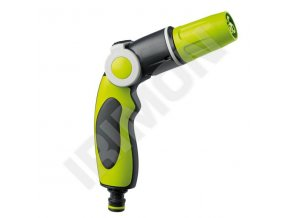52590 HlavniFoto Watering Gun 3 80283538 lime