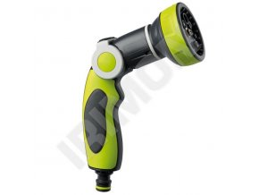 52630 HlavniFoto Watering Gun 8 80283542 lime