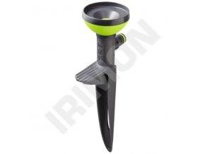 52790 HlavniFoto Sprinklers CONO STAKE GF80283619 lime
