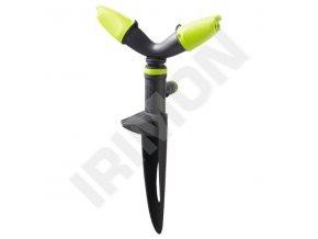 52830 HlavniFoto Sprinklers ROTAX Stake GF80283633 lime