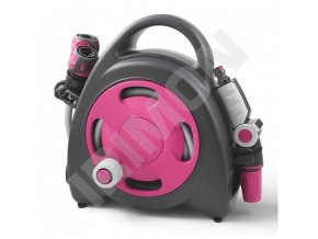 52261 HlavniFoto aquabags mini fuxia