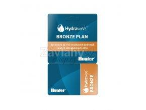 Multi-licence BRONZE PLAN (pro inst. firmy)