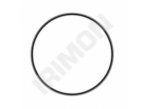 6640 HlavniFoto irimon filtr pisek