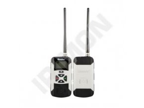 43570 HlavniFoto 1 RoamXL kit