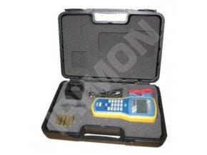 43735 HlavniFoto 1 A prog ICD HP
