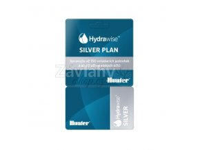 Multi-licence SILVER PLAN (pro inst. firmy)