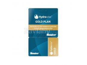 GOLD PLAN (pro inst. firmy)