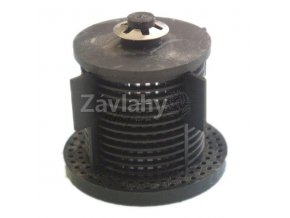 """Zpětný ventil ADV vč. filtru pro """"PGP/ PGP Ultra, I-20"""""""