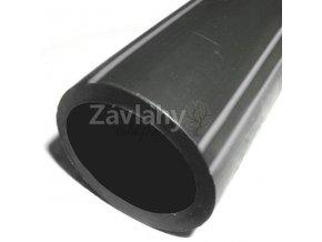 PE-LD/ES (PN 10), Ø 25-63 mm / 63x6,5mm