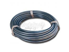 IRIMON QJ 20 - Pružné přip. potrubí, 6 m