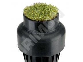 22680 HlavniFoto turf cup kit