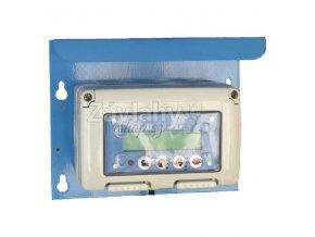 Regulátor půdní závlahy RPV08-2s