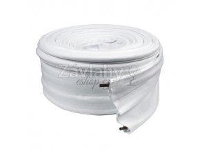 ECOMAT - Zavlažovací rohož 80cm/100m (80m2) - 16mm