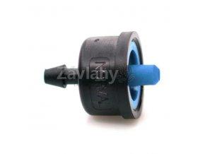 Kapkovač DCS (i-DROP), 2 l/hod, s kompezací tlaku