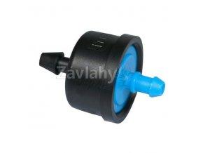 DCS-B (iDROP), 2 l/hod, komp. tlaku, BARB